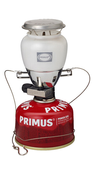 Lanterne EasyLight de Primus